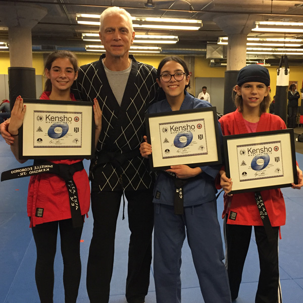 pic-teens-black-belt-certificates