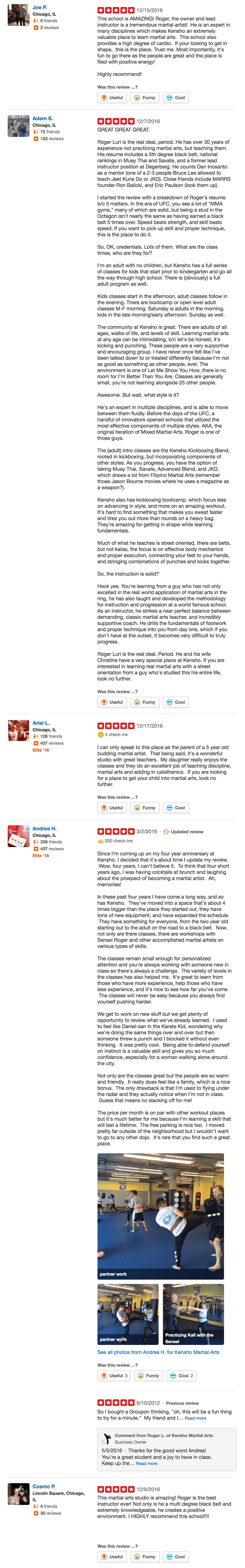 kensho-martial-arts-reviews-min